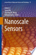 Nanoscale Sensors Book PDF
