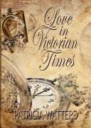 Pdf Love In Victorian Times