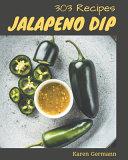 303 Jalapeno Dip Recipes