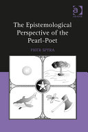 The Epistemological Perspective of the Pearl-Poet ebook
