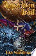 The Apparition Trail