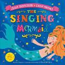 The Singing Mermaid Book PDF