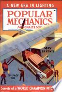 maio 1939