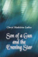 Son of a Gun and the Evening Star
