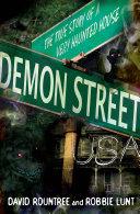 Demon Street, USA