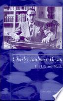 Charles Faulkner Bryan