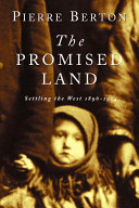 The Promised Land Book