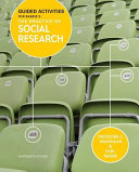 Guided Activities for Babbie s the Practice of Social Research