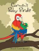 Carmen's Baby Birdie Pdf/ePub eBook