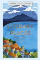Literary Places