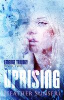 Pdf Uprising (Emerge Trilogy Book 2)