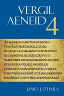 Aeneid 4 [Pdf/ePub] eBook