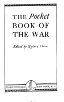 The Pocket Book of the War