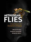 Methuselah Flies