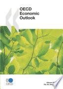 Oecd Economic Outlook Volume 2008
