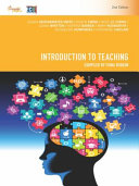 Cover of Introduction to Teaching