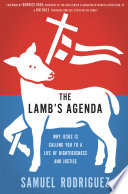 The Lamb s Agenda Book