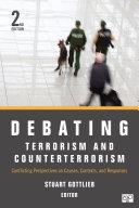 Debating Terrorism and Counterterrorism Pdf/ePub eBook