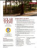 Solar Today