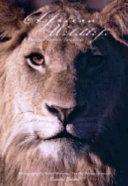 African Wildlife Book