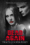 Dead Again Pdf/ePub eBook