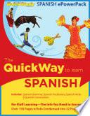 Pp/Spanish