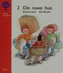 Books - Die nuwe huis | ISBN 9780195710397
