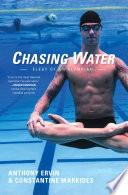 Chasing Water