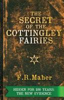 Pdf The Secret of the Cottingley Fairies
