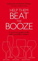 Help Them Beat The Booze