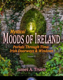 Mystical Moods of Ireland, Vol. VI