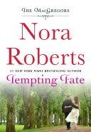 Tempting Fate [Pdf/ePub] eBook