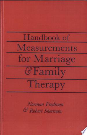 Handbook+of+Measurements+for+Marriage+and+Family+Therapy