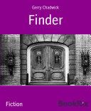 Finder Pdf/ePub eBook