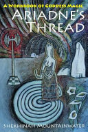 Ariadne s Thread