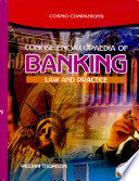 Concise Encyclopaedia Of Banking: Law And Practice In 2 Vols.