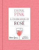 Drink Pink