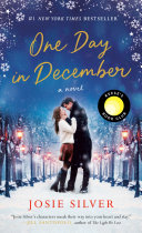 Pdf One Day in December