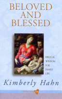 Beloved and Blessed