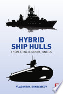 Hybrid Ship Hulls Book PDF
