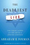 The Deadliest Lies