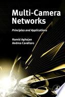 Multi Camera Networks