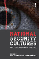 National Security Cultures Pdf/ePub eBook