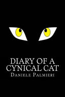 Diary of a Cynical Cat