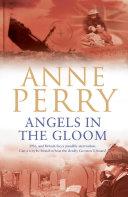 Angels in the Gloom (World War I Series, Novel 3)