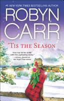 Tis the Season  Under the Christmas Tree   Midnight Confessions   Backward Glance