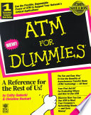 ATM For Dummies