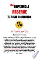 The New Single Reserve Global Currency