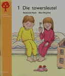 Books - Die towersleutel | ISBN 9780195710526