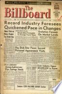 18. Juli 1953